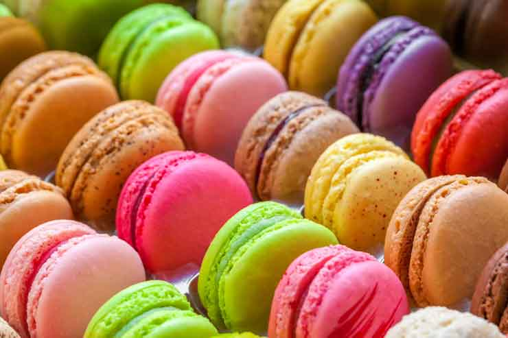Farben-und-unser-Essen